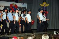 hpfixgal_fire_dancer_polizei_tanz_2006_nr_11_07_03_2006_22_22_40