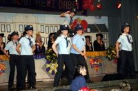 hpfixgal_fire_dancer_polizei_tanz_2006_nr_12_07_03_2006_22_22_50
