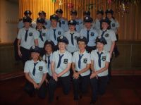 hpfixgal_fire_dancer_polizei_tanz_2006_nr_1_15_02_2006_19_28_28