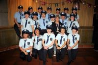 hpfixgal_fire_dancer_polizei_tanz_2006_nr_3_07_03_2006_22_17_54