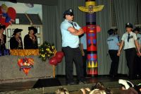 hpfixgal_fire_dancer_polizei_tanz_2006_nr_7_07_03_2006_22_21_44